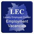 employment vacancies