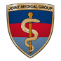 Joint Medical Group